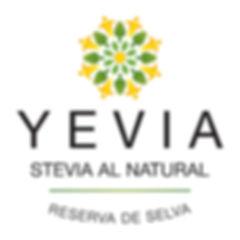 logo_yevia_alta_rgb.jpg