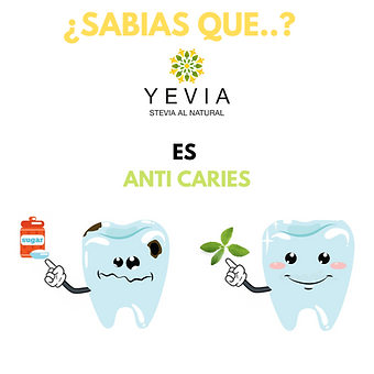 ANTI CARIES.png