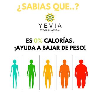 0 CALORÍAS.png