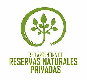 logo RARNP.jpg