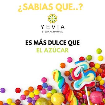 MÁS_DULCE_QUE_EL_AZUCAR.png