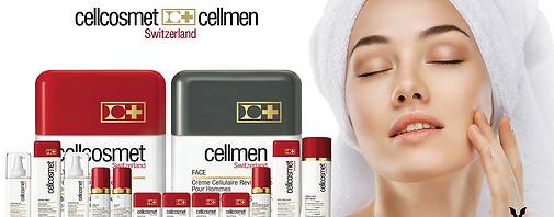 Cellcosmet_Product_Images.png