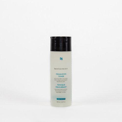 Tonique équilibrant - SkinCeuticals