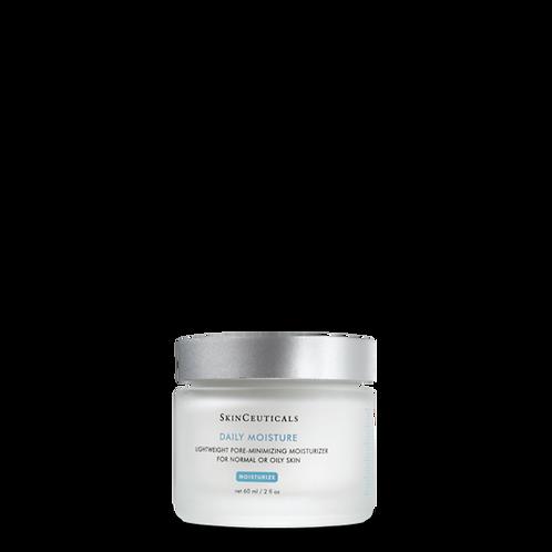 SKINCEUTICALS - Hydratant Quotidien