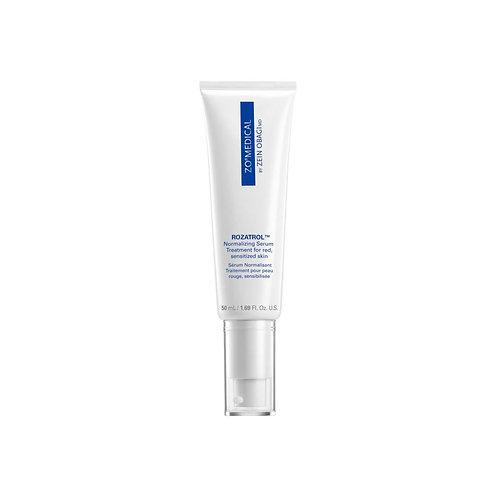 ZO Skin Health - Rozatrol - Traitement pour peau rouge