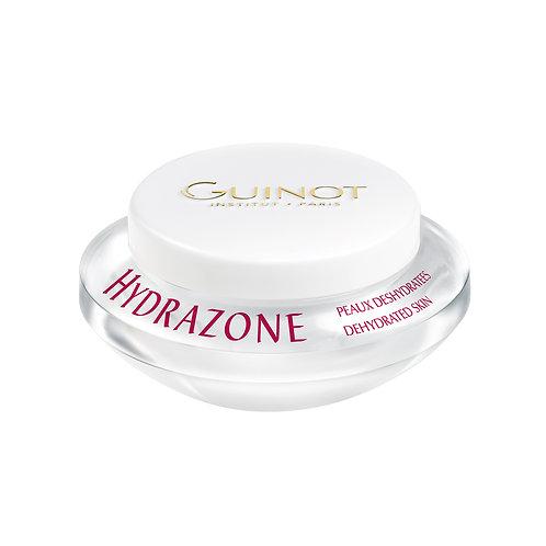GUINOT - Hydrazone Toute peau