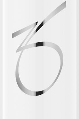 ZO Skin Health - Tonique calmant - équilibre de pH