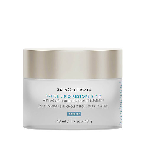 SkinCeuticlas - Triple Lipid Restore 2:4:2