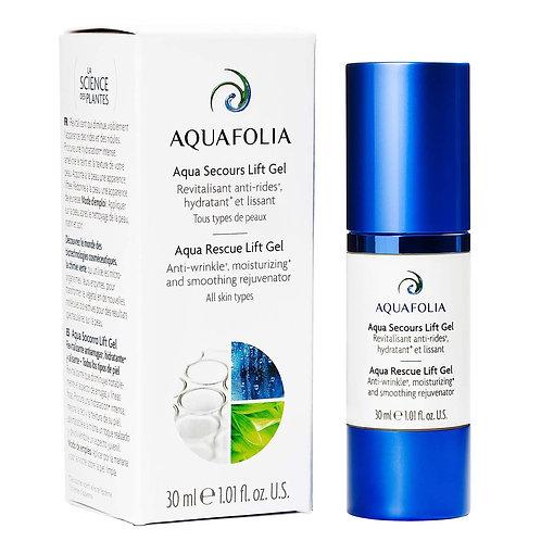 Aqua Secours Lift Gel