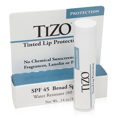 Tizo - Liptect FPS 45