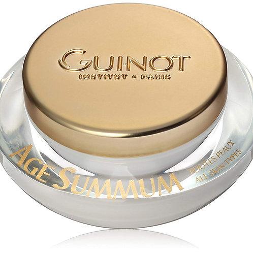 GUINOT - Crème Age Summum