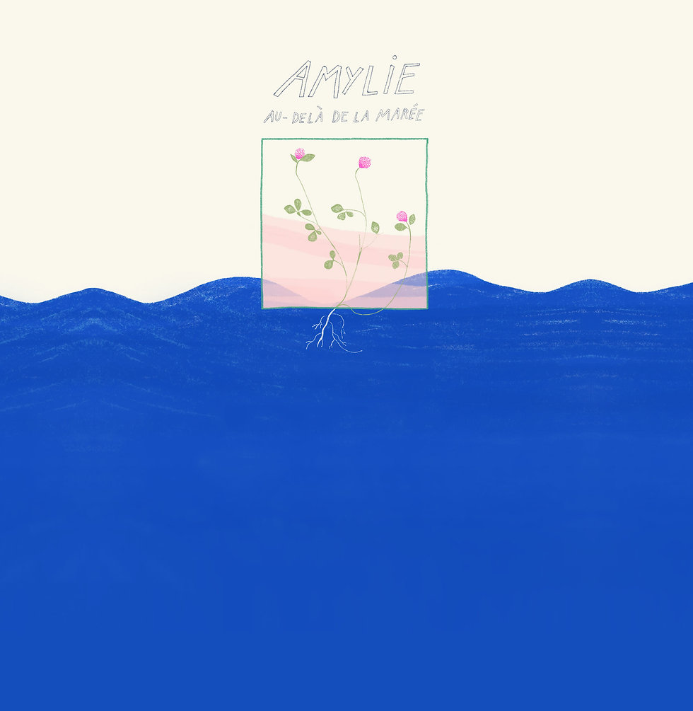AMYLIE-cover_layerslight.jpg