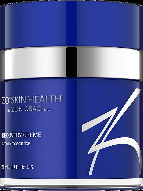 ZO Skin Heslth - Crème réparatrice