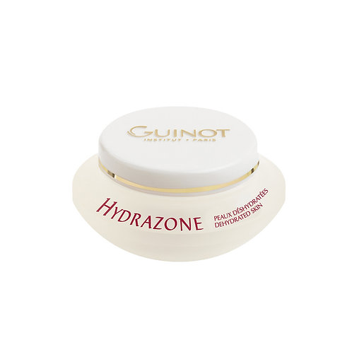 Hydrazone peaux déshydratées - GUINOT