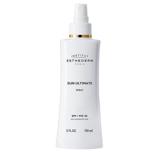 ESTHEDERM - Sun Ultimate Spray 150ml