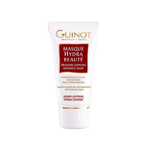 Masque hydra beauté - GUINOT