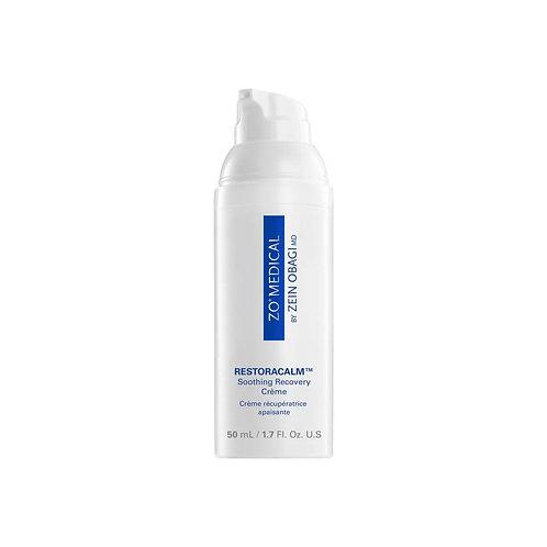 ZO Skin Health - Restoracalm