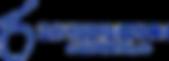 Zo-Skin-Health-Logo-1024x369-1024x369.pn