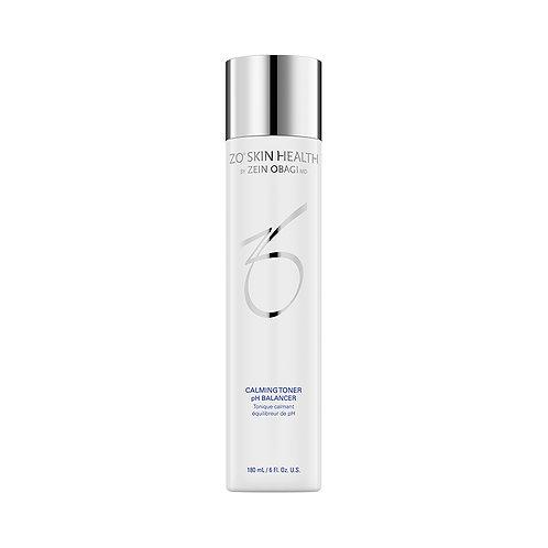 ZO Skin Health - Tonique calmant - Équilibre le pH