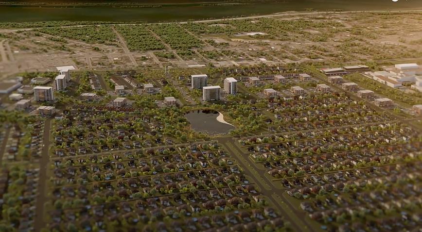 Capture d'écran, le 2021-03-08 à 14.25