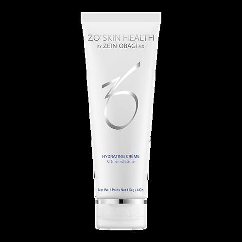 ZO Skin Health - Crème Hydratante