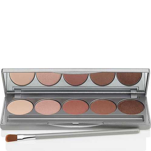 Palette Beauty on the Go - Colorescience