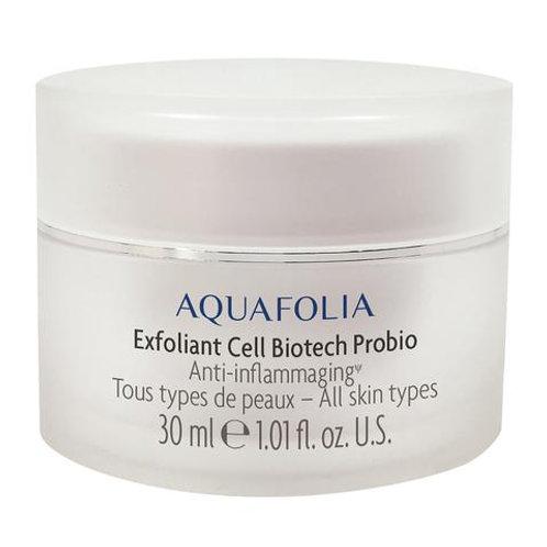 AquaIMUNITA Exfoliant Cell Biotech Probio