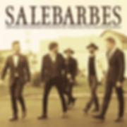 SalebarbeFront-3200x32002.jpg