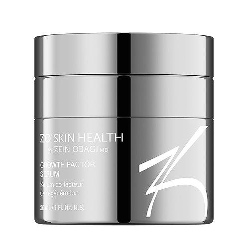 ZO Skin Health - Sérum de facteur de régénération