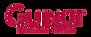 _800______logo_guinot_108.png