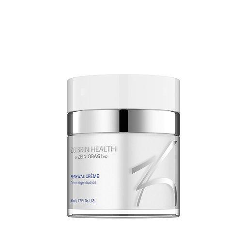 ZO Skin Health - Crème régénératrice