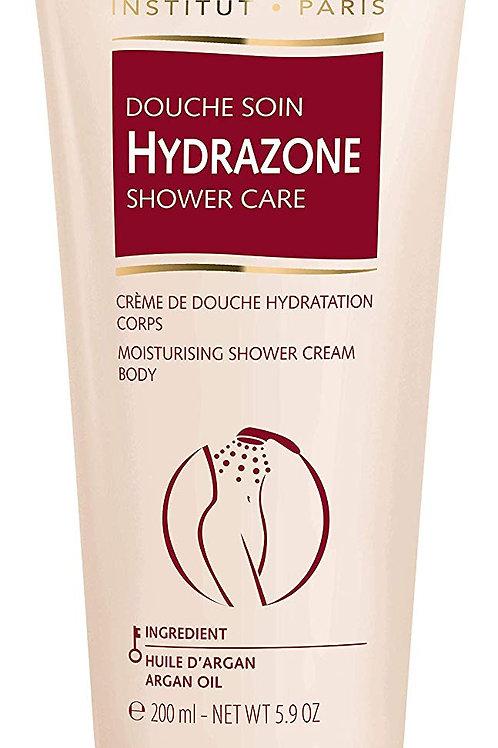 Douche Crème Hydrazone - Huile d'Argan - GUINOT