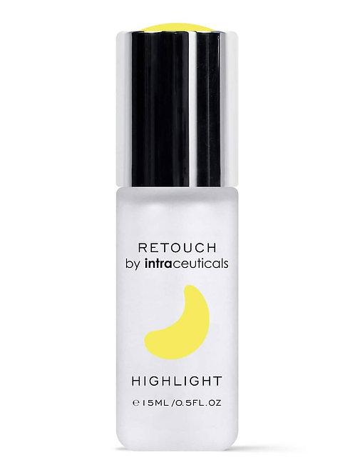 Intraceuticals - Retouch - Illuminateur