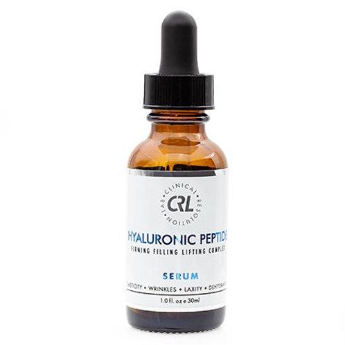 Acide hyaluronique 68% (30ml)