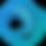 DtSCyDJWkAQneC7_edited.png