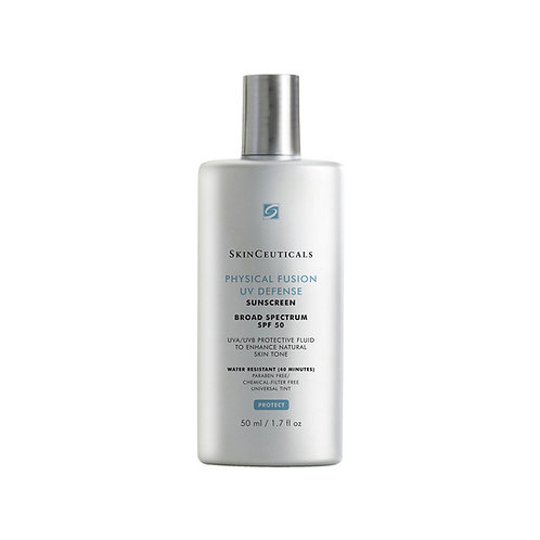 SKINCEUTICALS - Physical fusion UV FPS 50