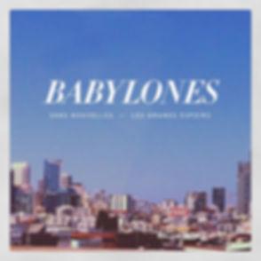 BABYLONES EP.jpg