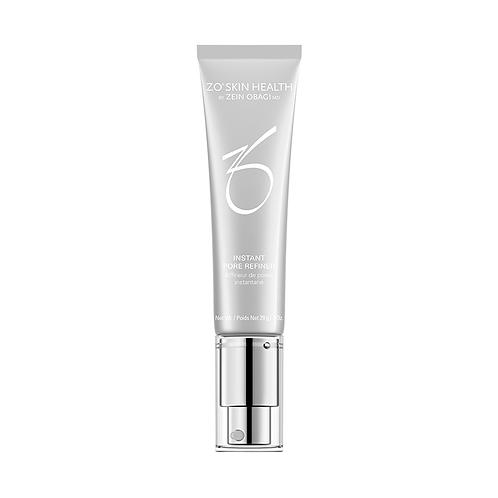 ZO Skin Health - Affineur de pores instantané