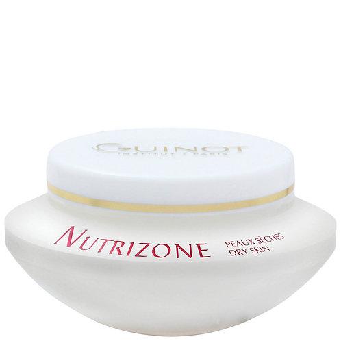 Crème Nutrizone