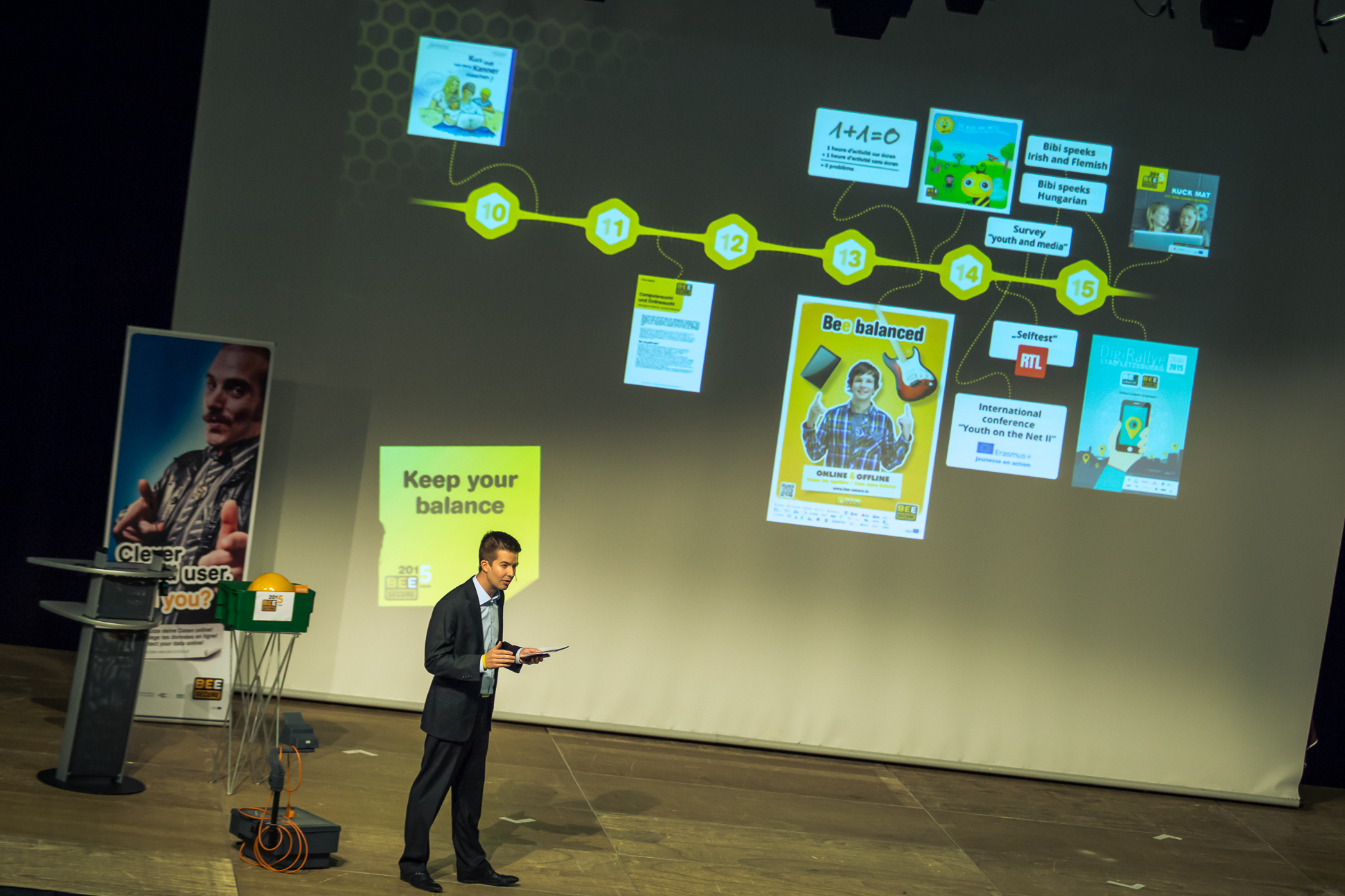 2015.10.09 - 5 Jahre BeeSecure-60