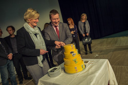 2015.10.09 - 5 Jahre BeeSecure-225