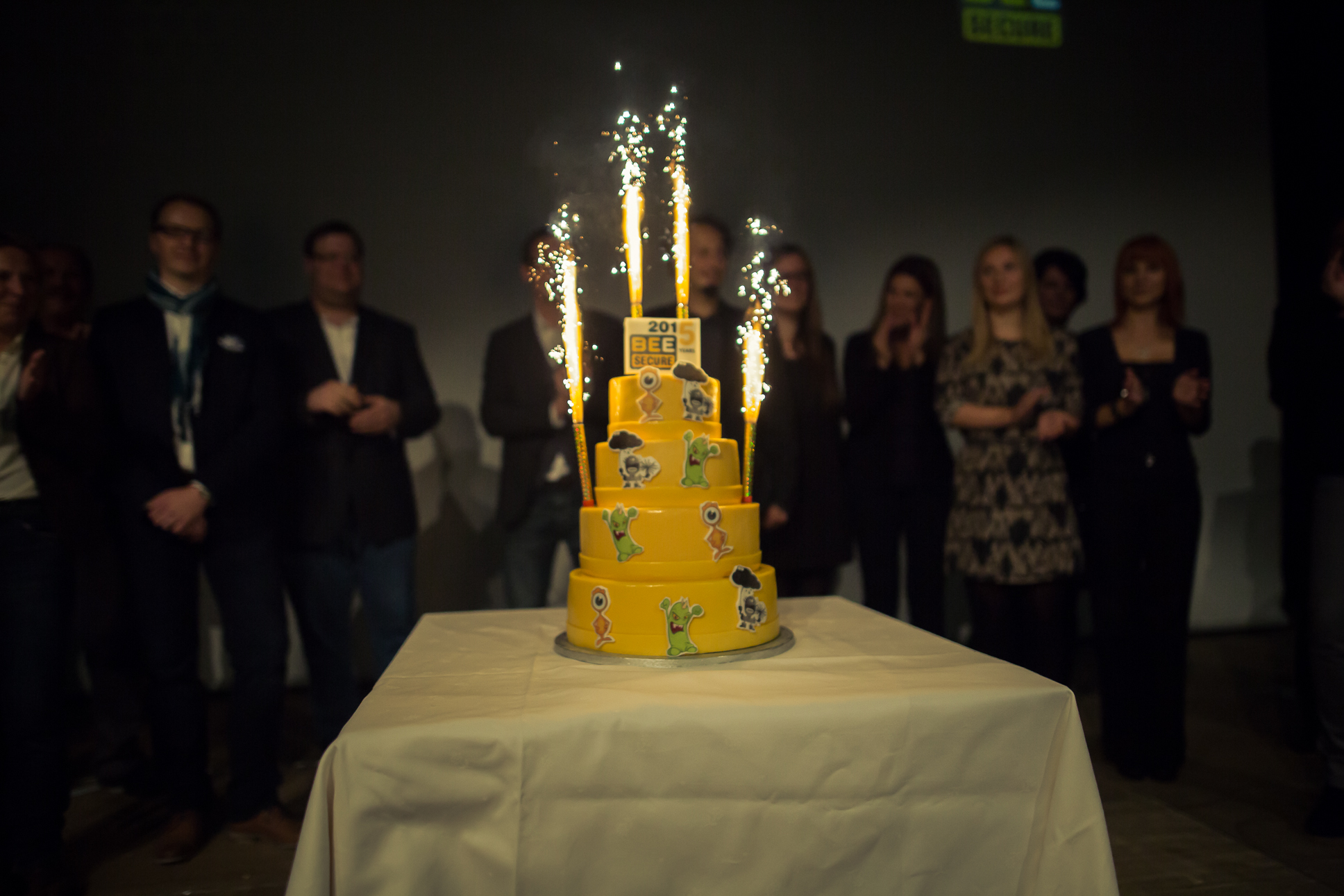 2015.10.09 - 5 Jahre BeeSecure-216