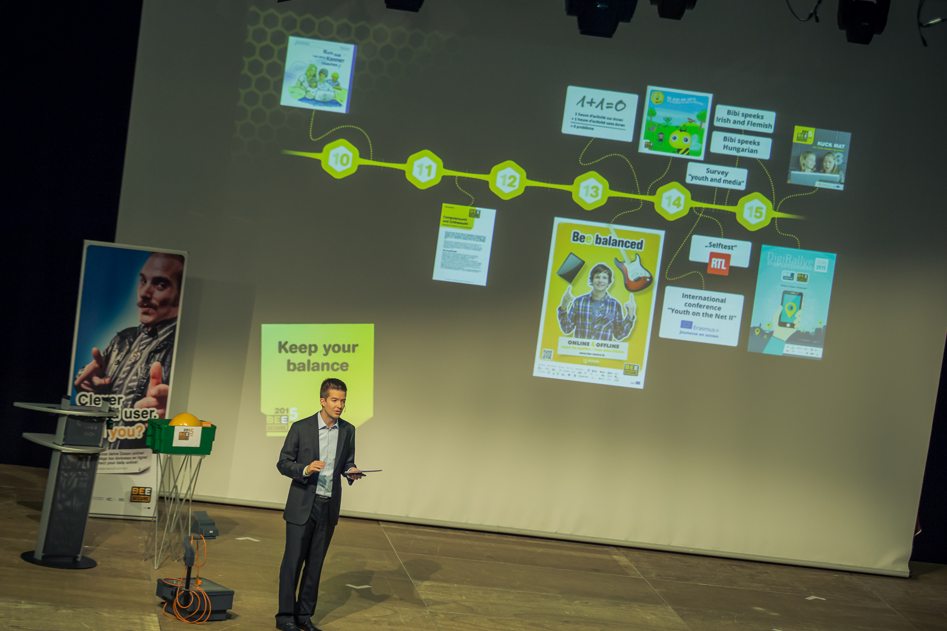 2015.10.09 - 5 Jahre BeeSecure-59