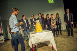 2015.10.09 - 5 Jahre BeeSecure-206