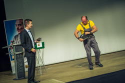 2015.10.09 - 5 Jahre BeeSecure-96