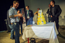 2015.10.09 - 5 Jahre BeeSecure-205