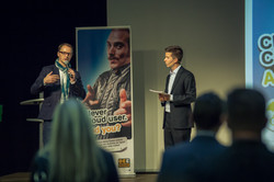 2015.10.09 - 5 Jahre BeeSecure-101