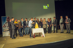 2015.10.09 - 5 Jahre BeeSecure-207