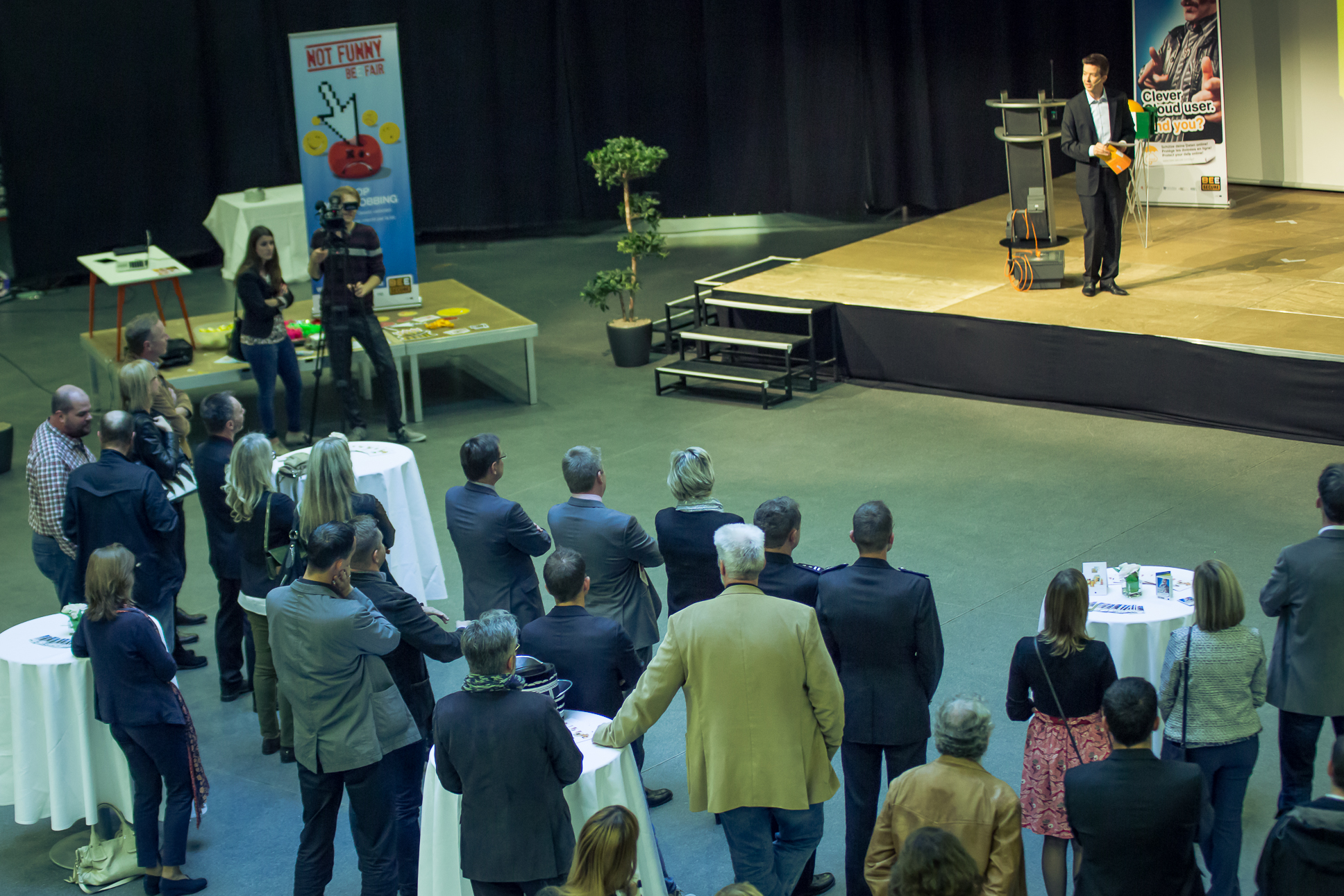 2015.10.09 - 5 Jahre BeeSecure-44