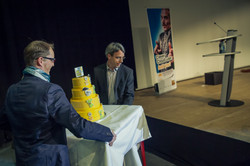 2015.10.09 - 5 Jahre BeeSecure-197